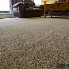 Carpet Pad For Basement by Free Basement Carpet Padding Installation Quote And Price Estimates