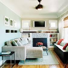 Wohnzimmer Einrichten Landhaus Ruptos Com Kleines Wohnzimmer Einrichten Ideen