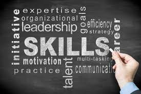 Examples Of Skill Sets For Resume by Examples Of The Best Skills To Include On A Resume