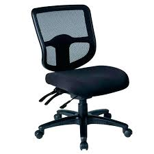 staples stationery office chairs medium size of desk office chair