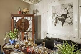 home decoration interior cw interiors india magazine linkedin