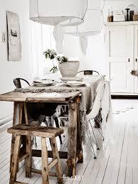 Esszimmer Rustikal Einrichten Vintagepiken Home Inspiration U003c3 Pinterest Gesunder