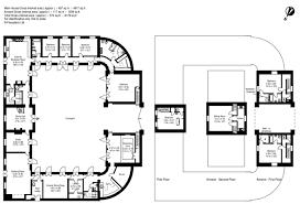 floor plans for estate agents floor plans epcs cgi property