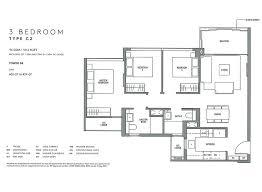 modern floor plan modern floor plans saltandhoney co