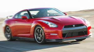 Price Of Nissan Gtr 2012 2014 Nissan Gt R Supercars Net
