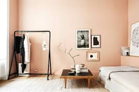 how to live well in a studio apartment mydomaine