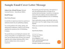 10 subject line for cover letter write memorandum