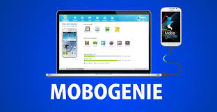 mobogenie apk free mobogenie apk vesrion free for android and pc