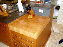 countertops butcher block countertops inspirational kitchen decor