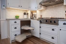 appliance cabinets kitchens herrlich kitchen cabinets appliance garage cabinet 85105 kitchen