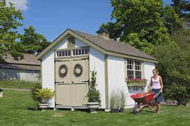 Shed Interior Ideas by Garden Shed Cottage Home Interior Design Simple Contemporary And