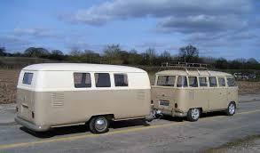 156 best caravan interior images on pinterest caravan interiors