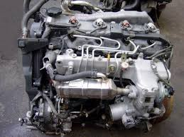 toyota camry 2001 type engine code 2az fits in toyota camry year range sep 2001 to