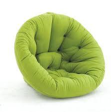 petit fauteuil de chambre petit fauteuil pour chambre pour 5 pour petit fauteuil pour chambre