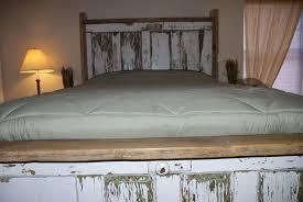 Barn Door Furniture Company Barn Door Bunk Beds Instructions Home Design Ideas