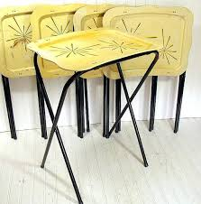 tv tray tables target tv tray table set dverikrasnodar com