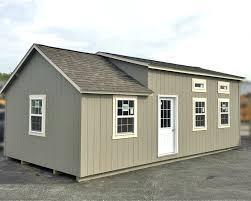 floor plans storage sheds portable building home floor plans alovejourney me