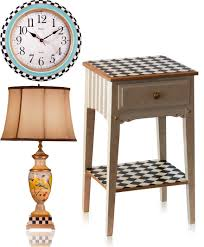 Home Decor Consignment Trend Select Consignment