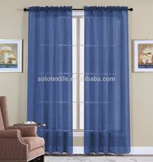 Kevlar Curtains List Manufacturers Of Curtain For Kids Room Buy Curtain For Kids