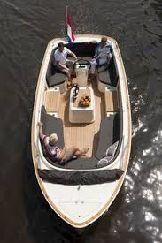 58 best boats images on pinterest fishing boats kayak fishing