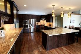 Heritage Cabinets Contemporary Cabinets Yk Stone Center Denver Showroom Yk