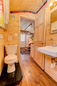 100 tiny home airbnb apple blossom cottage a tiny 16ft verve lux tiny house by truform tiny 0013 tiny homes tiny