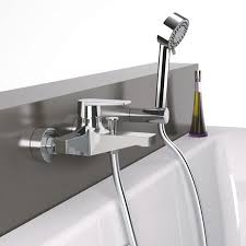 designs terrific bathtub mixer taps 118 aliexpresscom buy bath beautiful bathtub mixer standard height 148 bathtub mixer tap shower bathtub mixing valve replacement