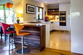 interiors kitchen kitchens kitchen direct dublin cork galway