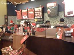 singapore starbucks supports a salvation army initiative the