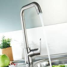 robinet cuisine cuivre robinets cuisines lapeyre