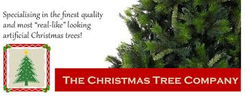artificial christmas trees for sale australia the christmas tree