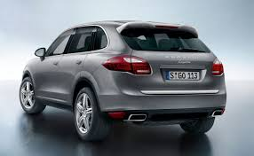 suv porsche porsche introduce the new luxury cayenne u2013 365 luxury car hire
