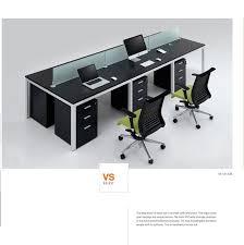 Deep Office Desk Best Office Furniture Images On Pinterest Office Furniture Design