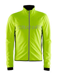 mtb jackets sale cycling craft sportswear