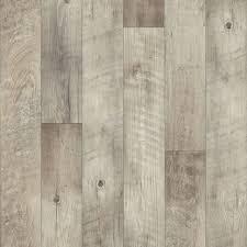 flooring luxury vinyl wood planks hardwood flooring