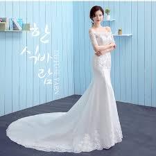 Aliexpress Com Buy Lamya Vintage Sweatheart Lace Bride Gown Aliexpress Com Buy Lamya Lace Mermaid Wedding Dress Elegant