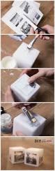 Come Costruire Una Casetta Per Conigli by Oltre 25 Idee Originali Per Fai Da Te Su Pinterest Natale