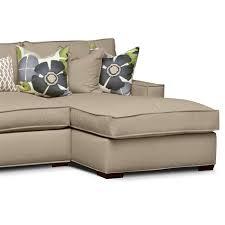 deep seated sofa 1 deep seated sectional sofa smalltowndjs