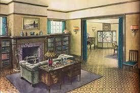 1940 homes interior 1920s style homes interior design house design ideas 1940 german