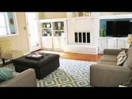 room design decor home decor top 40 best elegant small living room designs ideas