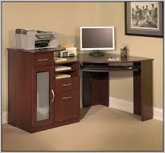 Staples Computer Desks For Home Staples Office Desk Crafts Home Regarding Household