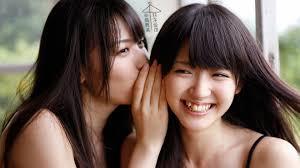 japan 80s haircut bakuland women u0026 man fashion blog