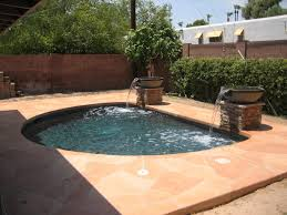 tubs and spas we fix ugly pools texas