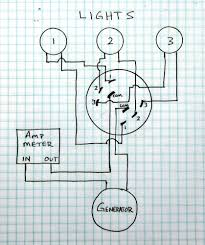Rotary Coil Wiring Diagram Dptt Rotary Switch Schematic Hack A Week