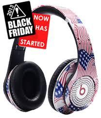 black friday deals on beats cyber monday shopping deals beats pill
