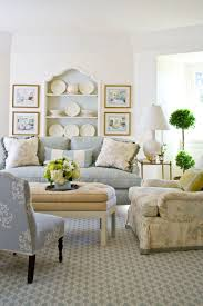 home design 79 mesmerizing decorating ideas living rooms