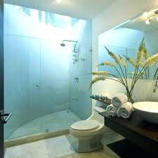 seaside bathroom ideas cool bathrooms impressive cool small bathroom ideas cool bathroom