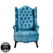 velvet tufted dining chairs militariart com