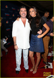simon cowell howie mandel heidi klum u0026 mel b will be back for
