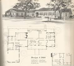 vintage house plans country estate house plan stupendous vintage home plans estates